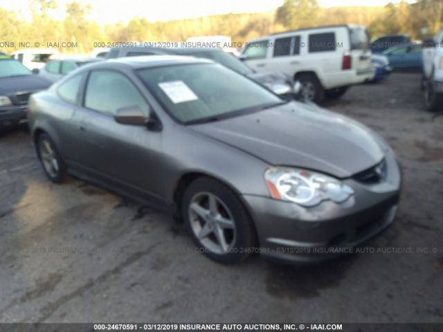 click here to view 2003 ACURA RSX at IBIDSAFELY