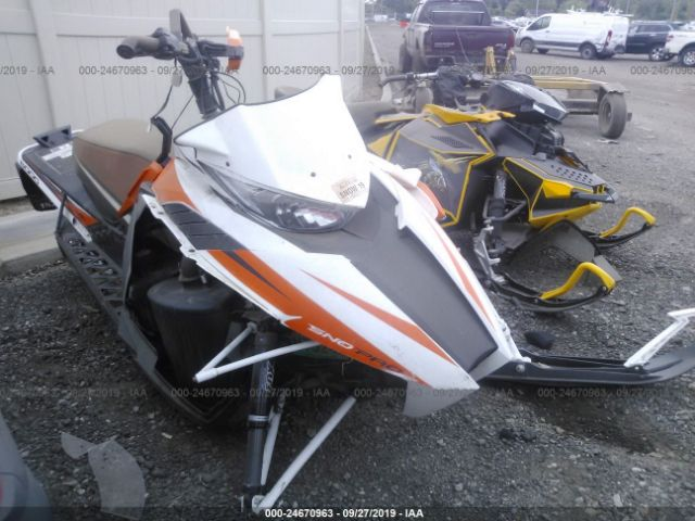 2016 ARCTIC CAT OTHER - Small image. Stock# 24670963