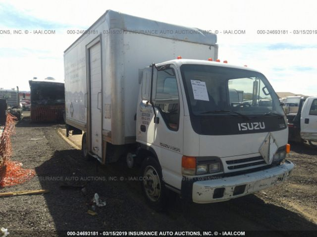 click here to view 2004 ISUZU NQR at IBIDSAFELY