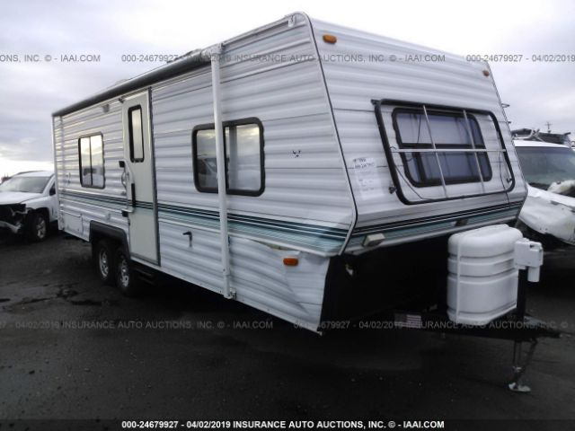 click here to view 1999 NORTHWOOD NASH at IBIDSAFELY
