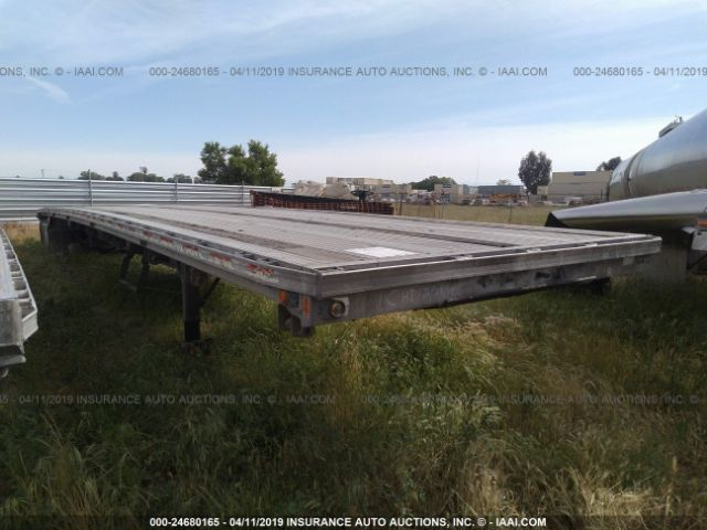 click here to view 2002 RAVENS METAL PRODUCTS INC FLATBED at IBIDSAFELY