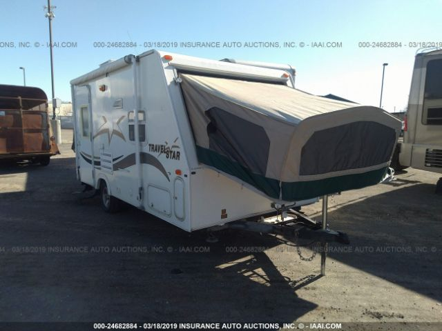 click here to view 2003 STARCRAFT TL 17FT at IBIDSAFELY