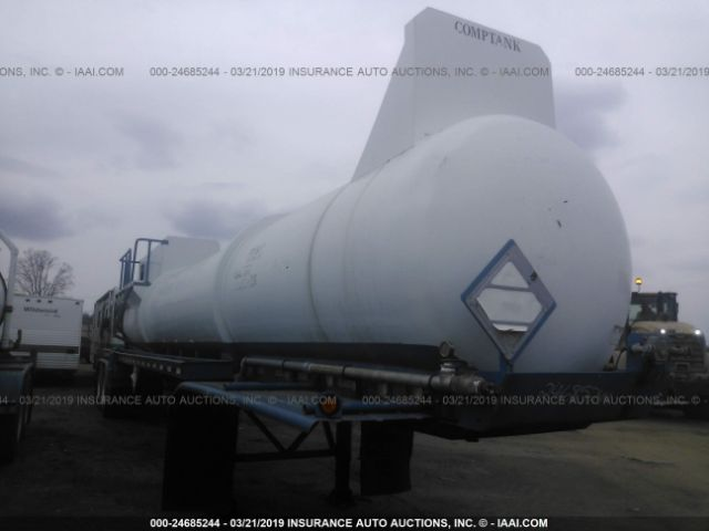 click here to view 2008 COMPTANK CARGO TRAILER at IBIDSAFELY
