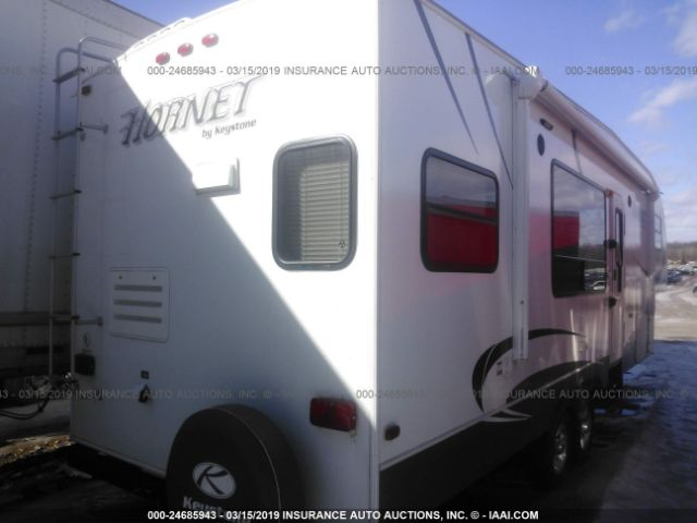 click here to view 2013 KEYSTONE RV HORNET at IBIDSAFELY