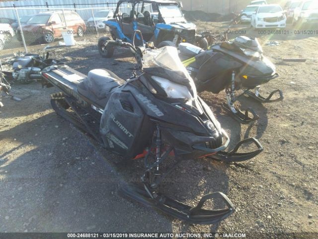 click here to view 2016 SKI DOO OTHER at IBIDSAFELY