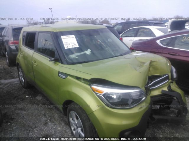 click here to view 2019 KIA SOUL at IBIDSAFELY