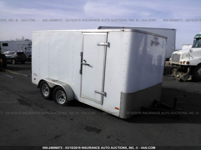 click here to view 2008 PACIFIC AMERICA CARGO TRAILER at IBIDSAFELY