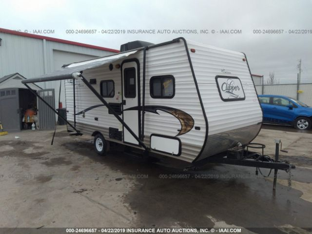 click here to view 2013 COACHMEN 21FT at IBIDSAFELY