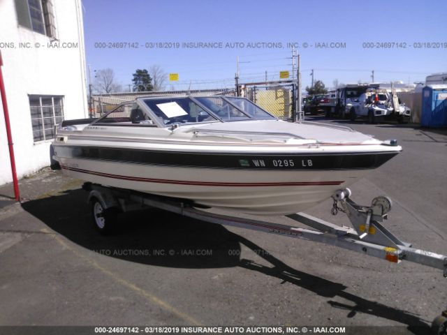 click here to view 1986 BAYLINER CAPRI at IBIDSAFELY