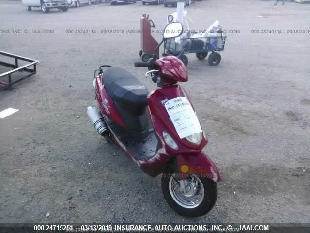 click here to view 2015 ZHANG PALAZZO 150CC at IBIDSAFELY