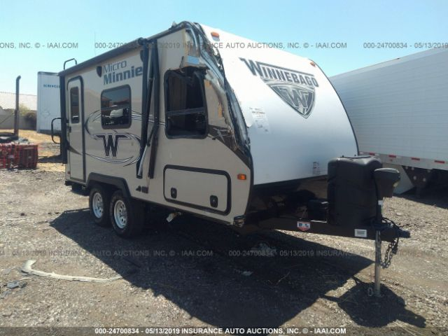 click here to view 2019 WINNEBAGO MICRO MINI at IBIDSAFELY