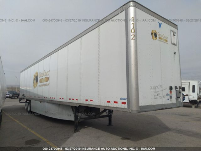 click here to view 2019 VANGUARD NATIONAL TRAILER VAN at IBIDSAFELY