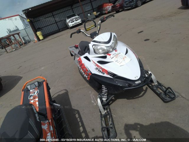 2008 POLARIS OTHER - Small image. Stock# 24702045