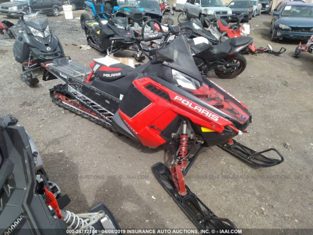 2011 POLARIS OTHER - Small image. Stock# 24712104