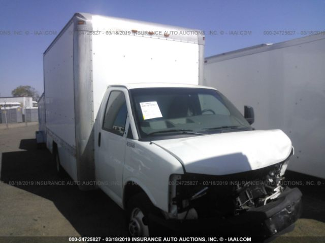 click here to view 2013 GENERAL MOTORS SAVANA at IBIDSAFELY