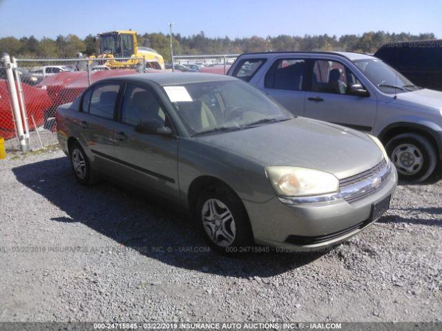 Public Car Auctions In Pensacola Fl 32583 Sca