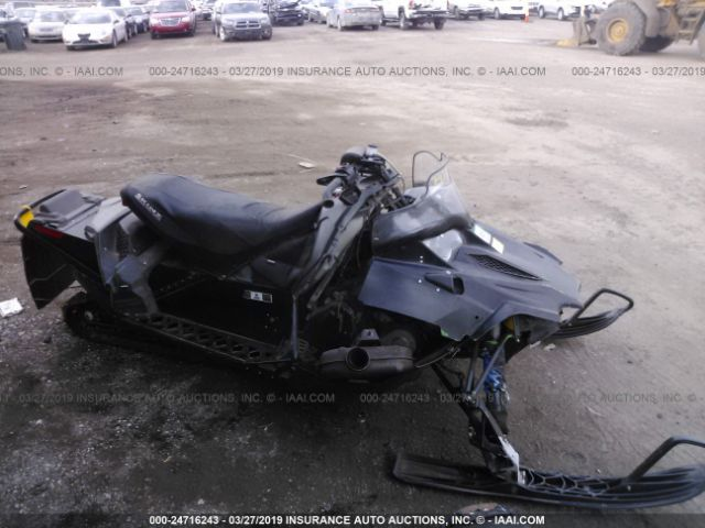 2010 ARCTIC CAT 500CC - Small image. Stock# 24716243