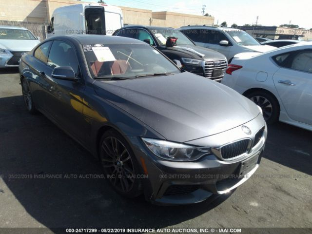 Salvage Bmw For Sale