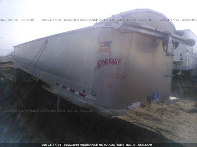 click here to view 2005 VANTAGE DUMP TRAILERS DUMP at IBIDSAFELY