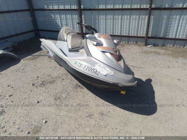 click here to view 2008 SEADOO PERSONAL WATERCRAFT at IBIDSAFELY