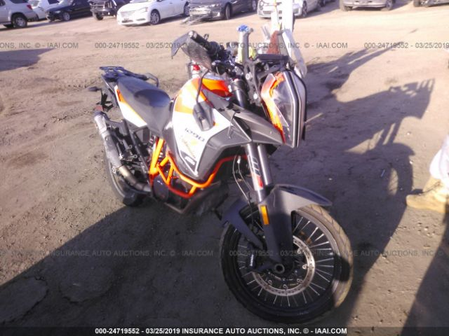 click here to view 2017 KTM 1290 at IBIDSAFELY