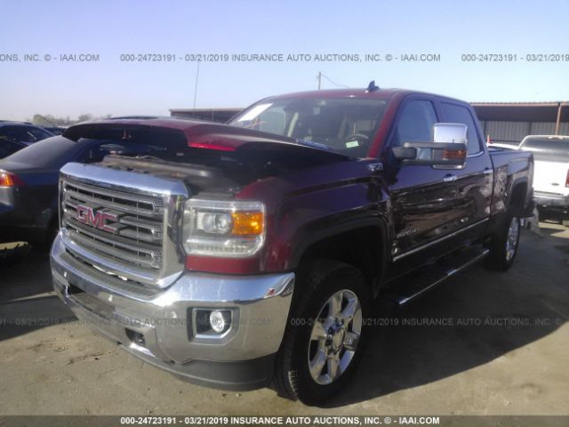 Sierra Auto Auction >> 2019 Gmc Sierra Used Car Auction Car Export Auctionxm