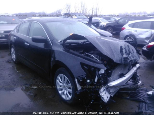 click here to view 2018 NISSAN ALTIMA at IBIDSAFELY