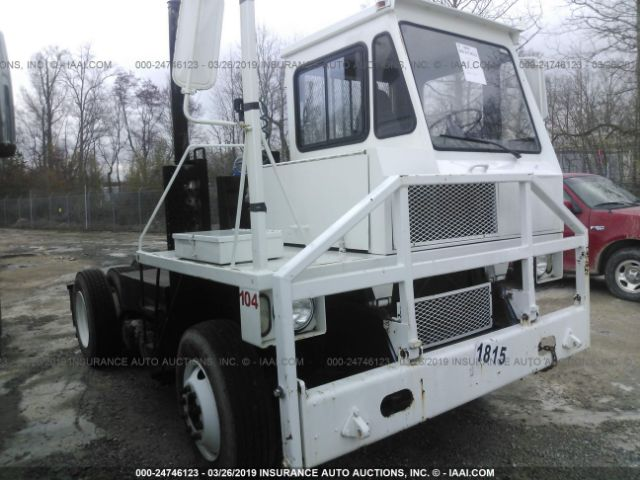click here to view 1982 KALMAR OTTAWA at IBIDSAFELY