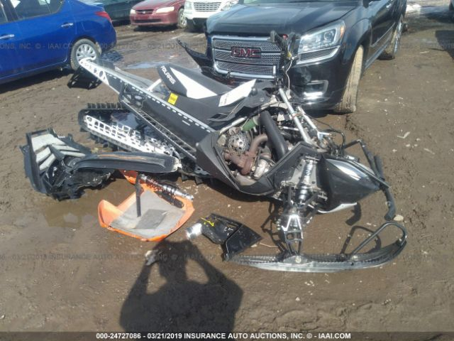 click here to view 2012 POLARIS 795CC at IBIDSAFELY