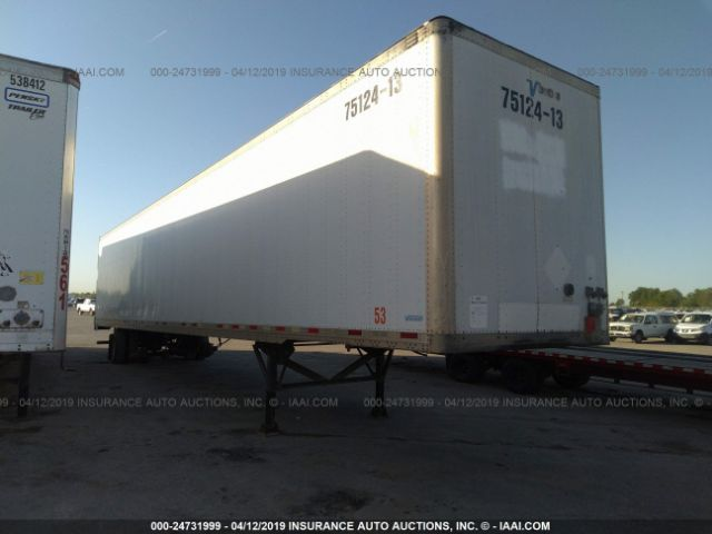 click here to view 2007 VANGUARD NATIONAL TRAILER VAN at IBIDSAFELY