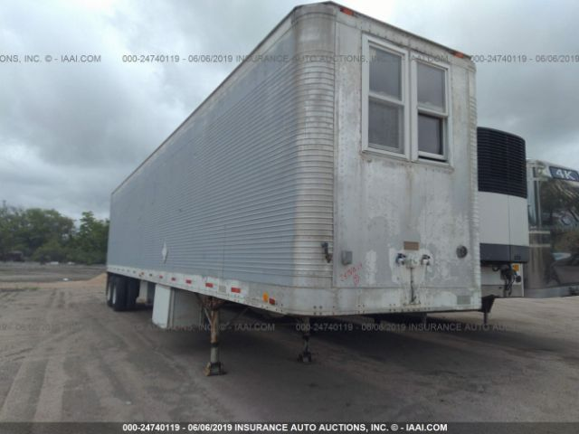 click here to view 2008 LUFKIN MOBILE TEST TRAILER at IBIDSAFELY