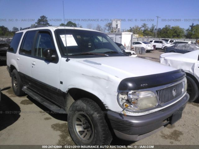 click here to view 1997 MERCURY MOUNTAINEER at IBIDSAFELY