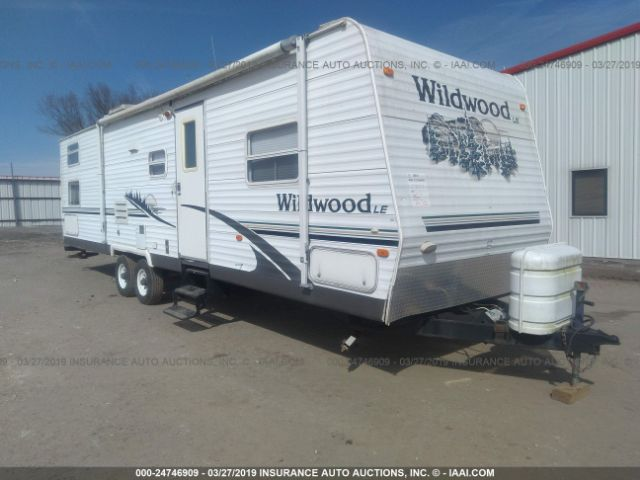click here to view 2006 FOREST RIVER RB28 at IBIDSAFELY