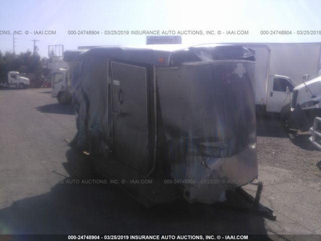 click here to view 2011 INTERSTATE WEST CORP UTILITY at IBIDSAFELY