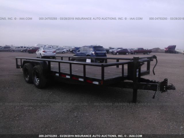 click here to view 2015 DIAMOND FLATBED 18