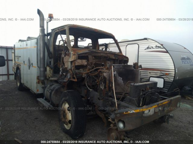 click here to view 2008 STERLING TRUCK L at IBIDSAFELY