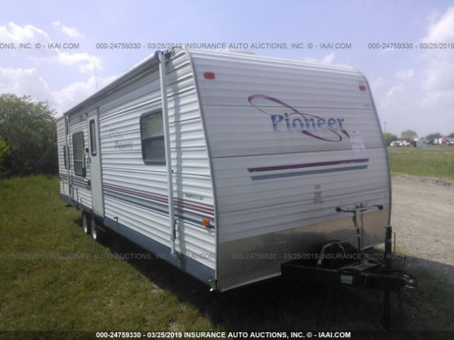 click here to view 2004 PIONEER OTHER at IBIDSAFELY