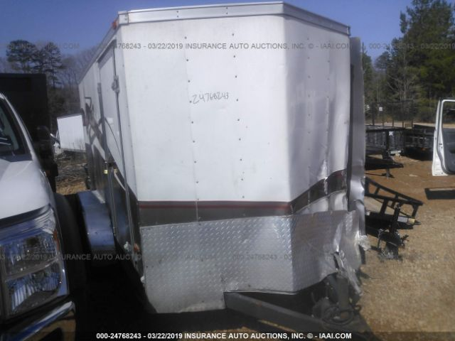 click here to view 2005 AMERICAN TRAILERS INC OTHER at IBIDSAFELY
