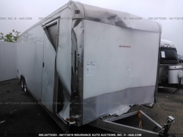 click here to view 2015 ATC TRAILER at IBIDSAFELY