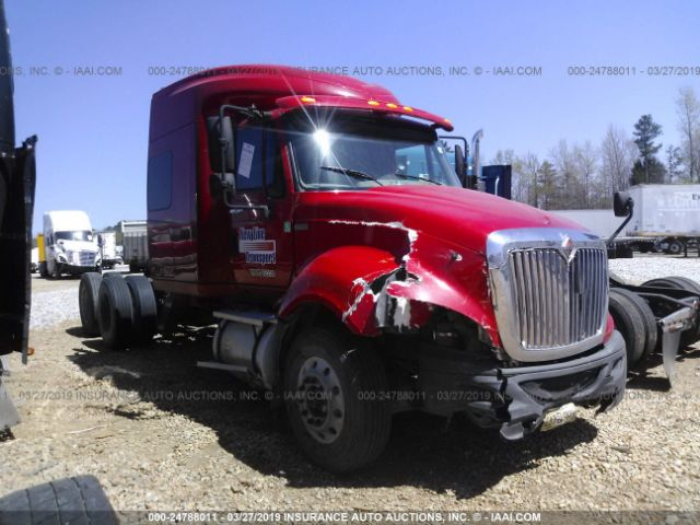 click here to view 2012 INTERNATIONAL PROSTAR at IBIDSAFELY
