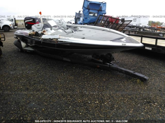 2000 TRITON OTHER - Small image. Stock# 24781371