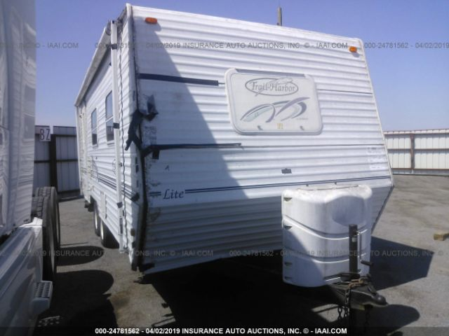 click here to view 2000 RIVERSIDE TRAILER at IBIDSAFELY