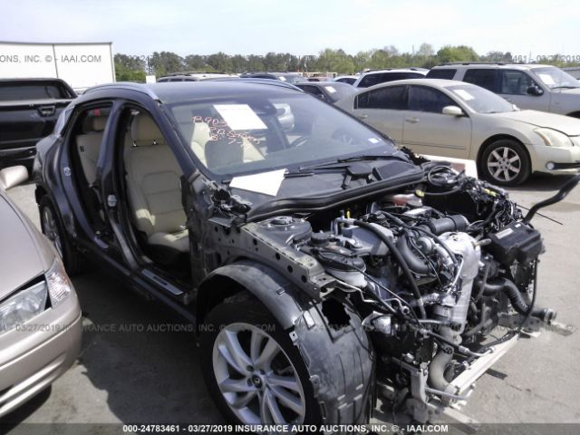 click here to view 2017 INFINITI QX30 at IBIDSAFELY