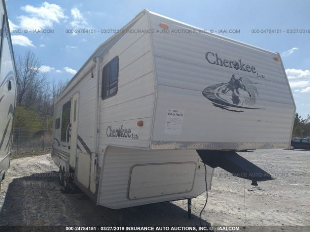 click here to view 2006 CHEROKEE OTHER at IBIDSAFELY