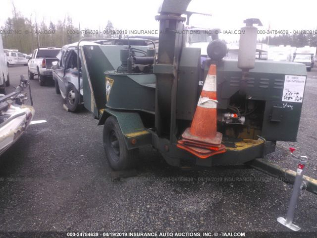 click here to view 1994 VERMEER MFG. CO. UTILITY at IBIDSAFELY