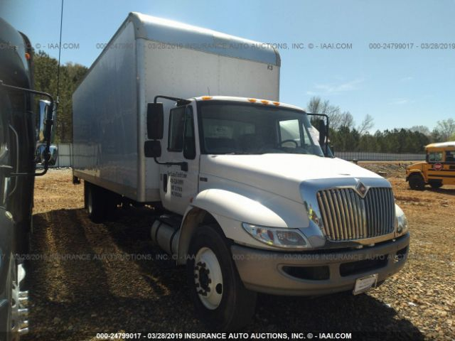 click here to view 2014 INTERNATIONAL 4300 at IBIDSAFELY