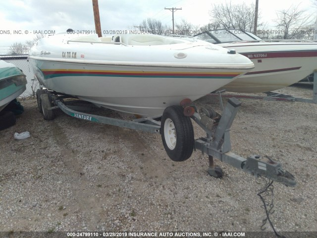 1998 BAJA OTHER - Small image. Stock# 24799110