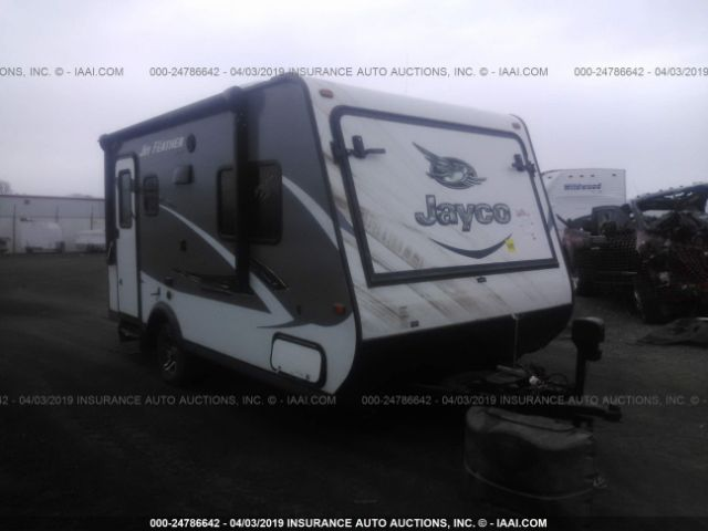 click here to view 2016 JAYCO JAY FEATHE at IBIDSAFELY