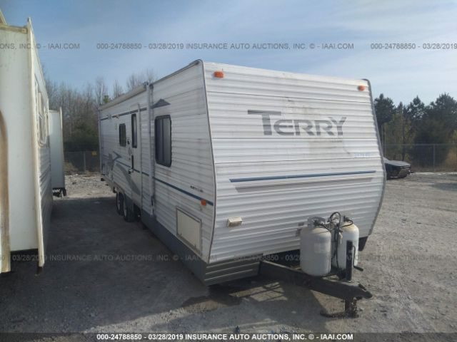 click here to view 2004 TERRY 300FQ at IBIDSAFELY