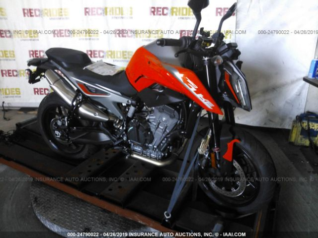 click here to view 2019 KTM  at IBIDSAFELY